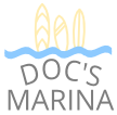 Doc's Marina | McPhee Reservoir